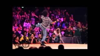 Les Twins Братья лучшие танцоры HIP-HOP 2015 год part#3(Лучшие в мире танцоры HIP-HOP!!!, 2014-04-01T11:05:50.000Z)