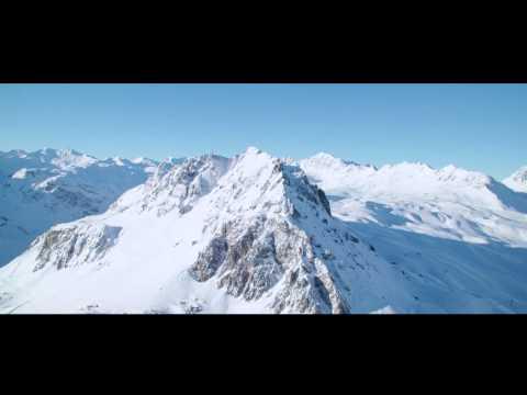 Le nouveau film promotionnel de l'Office du Tourisme pour l'hiver 2015-2016