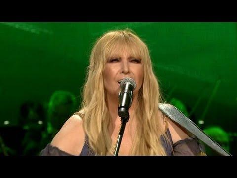 Maryla Rodowicz – Medley: Remedium, Wielka woda, Małgośka, Niech żyje bal – 52. Krajowy Festiwal Piosenki Polskiej. Opole 2015