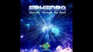 Ephedra - Journey Through My Head [FULL ALBUM]