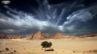 Красивая история времен Пророка Мусы Моисей