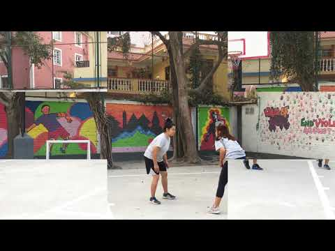 islington-college-(basketball-team-review)
