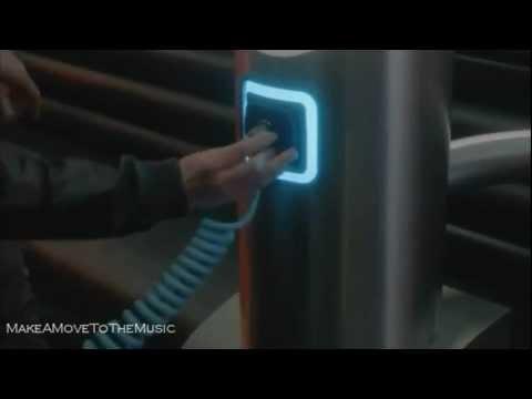 David Guetta   Alphabeat OFFICAL Video HD HQ