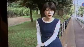 連続テレビ小説ひよっこにも出演した来栖梨紗さんです。澄子が行方不明?のときはセリフもありました。よろしくお願いします。