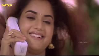 SHOCK EK RAAT - HD Bollywood Hindi Movie - Prema, Anand And Arun Sagar