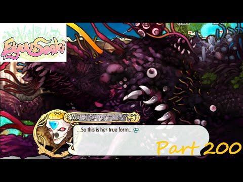 Eiyuu Senki - The World Conquest - Part 200