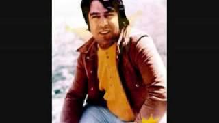 Ahmad Zahir- Nadanad Rasm-e Yaari ra... bewafa yaare ke man daram...