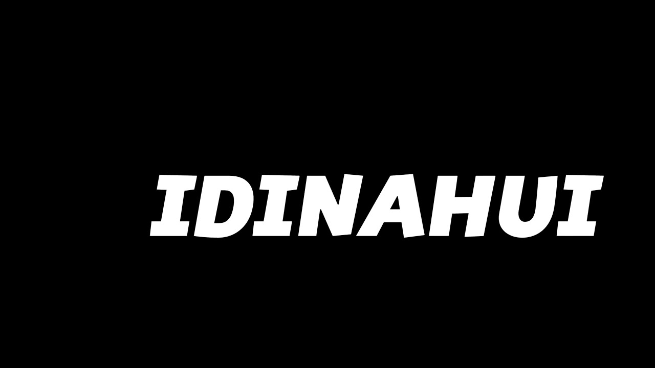 PUTIN, VODKA, SUKA, BLYAT' - YouTube