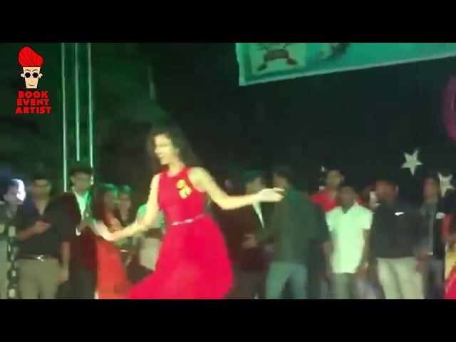 Ritika Shrotri Dance | bookeventartist com