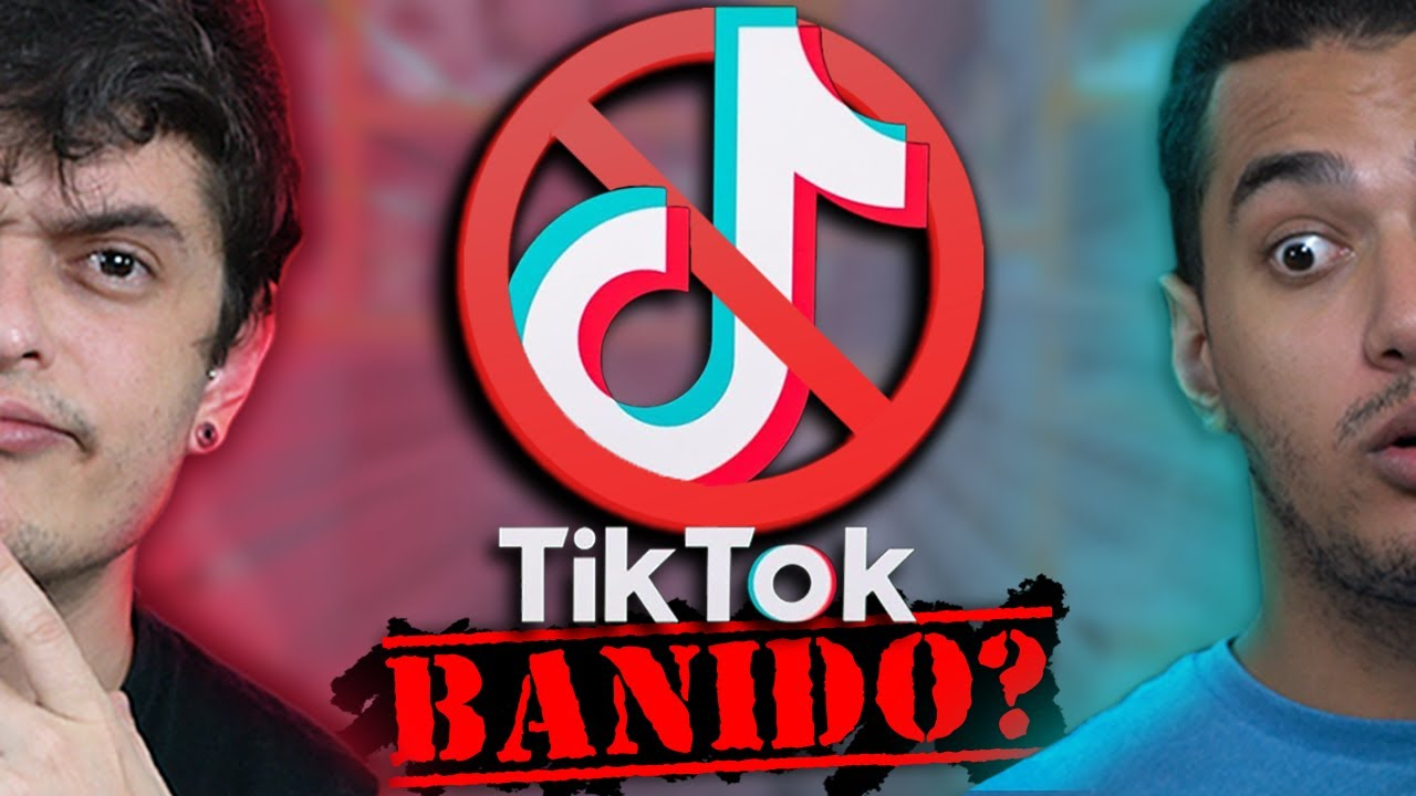 O LADO SOMBRIO DO TIKTOK !!