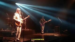 Pothead - Boilermaker - Live in Leipzig 2019