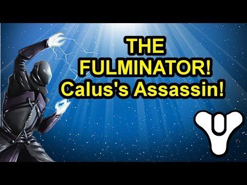 destiny-2-lore-the-fulminator,-shadow-of-calus-|-myelin-games
