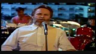 MARLOZ DANCE VIDEO MIX VOL  48 lo mas clasico remastered