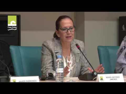 Por la lucha de los derechos de la infancia en Mauritania