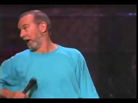 Get Me a Glass of Water - YouTube