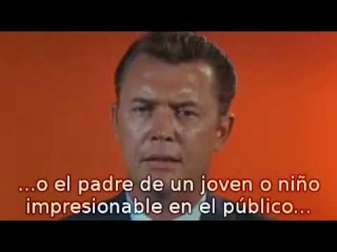 Michael Moore - Capitalismo: Una historia de amor (2009) Subtitulado Español