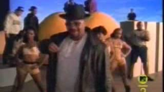 Sir Mix-A-Lot - Baby Got Back (I Like Big Butts) [ORIGINAL]