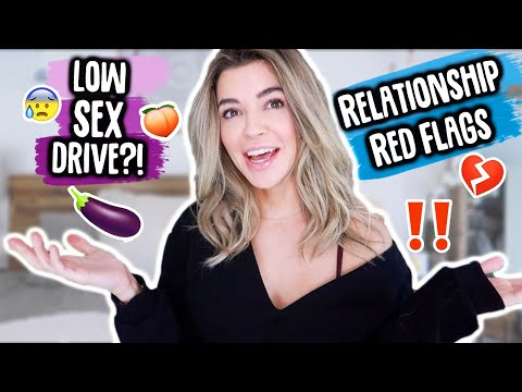 DATING, BREAKUP, & RELATIONSHIP ADVICE WITH A HOT MESS EXPRESS