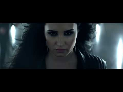 Demi Lovato - Heart Attack (Official Video Teaser #2) Thumbnail image