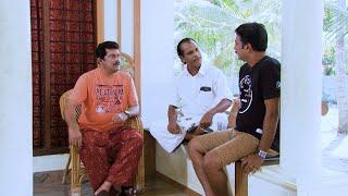 Thatteem Mutteem | EPI 123 Arjunan the rich man... l Mazhavil Manorama