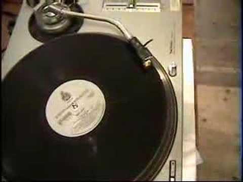 Dj help,What is Garage MUSIC?