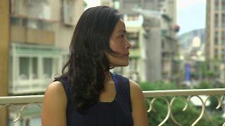 Phụ nữ Việt ở Đài Loan: