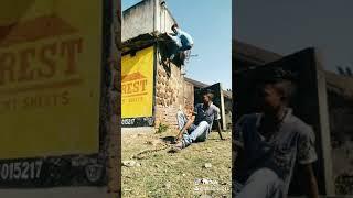 Most#funny#video#clip#bikash#bag
