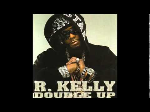R. Kelly - The Zoo
