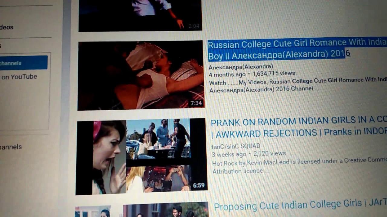 Смотреть секс видео девочка мальчик