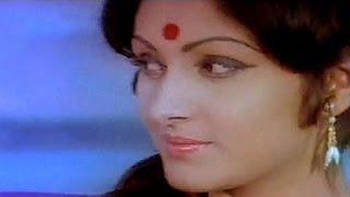 Koyal Bole Duniya Dole - Jayaprada, Sargam Song (duet)