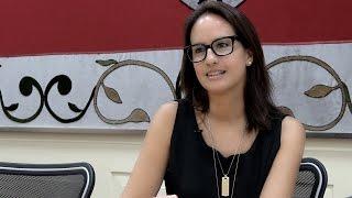 Gambar cover Experiencia en la semana intensiva del PAD - Escuela de Dirección
