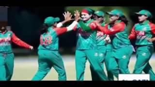 Today Bangladesh sports news |  05-06-2018