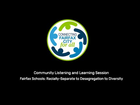 Listening and  Learning Session 4-8-2021