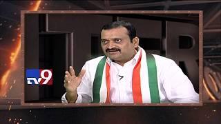 Bandla Ganesh Most Funny interview