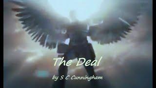 The Deal in Film Development EVIL'S MATCH