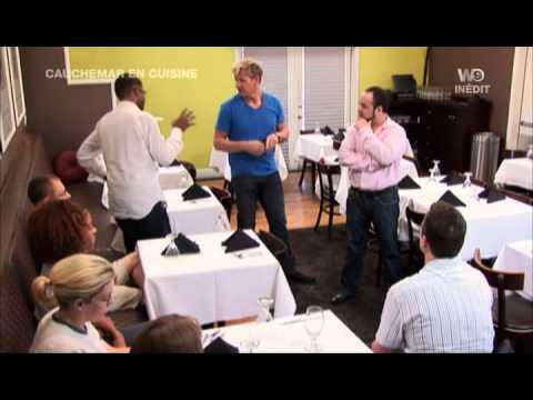 Cauchemar en cuisine us vf s5 e10 parks edge youtube - Cauchemar en cuisine us ...