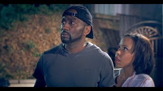 DeStorm You Decide Episode 4