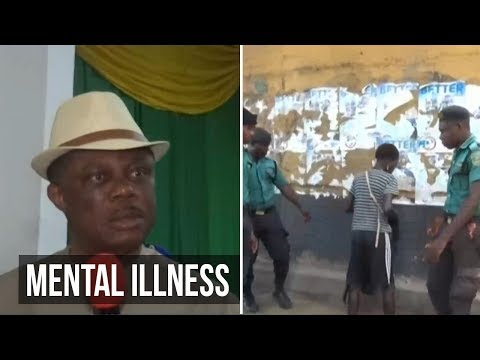 Obiano Flags Off 2019 DSS Health summit In Anambra thumbnail