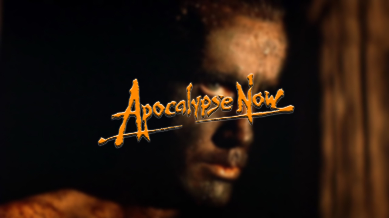 Download Apocalypse Now   Defining Madness