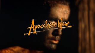 Apocalypse Now | Defining Madness