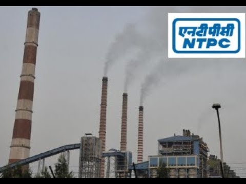 NTPC Ramagundam | A Prestigious National Thermal Power Corporation |  Completes 40 Years