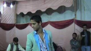 PIYA REY PIYAREY BY FAISAL KALI KHATRI STAR MUSICAL