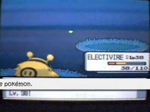 Pokemon EV Training, Improved!!