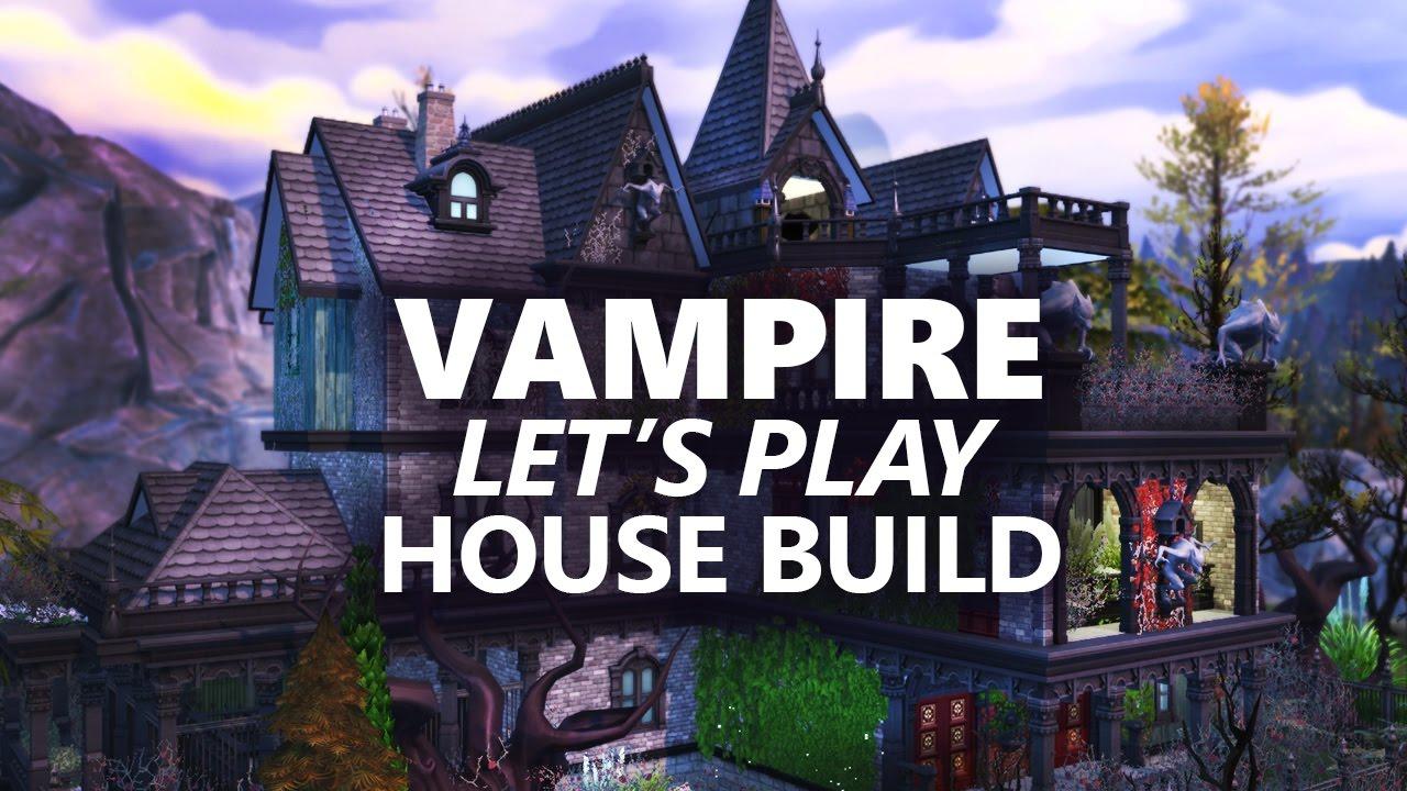 Скачать симс 4 через яндекс диск, симс выключается когда играешь, the sims 4 vampires скачать, sims 4 читы на деньги, как открыть sims 4