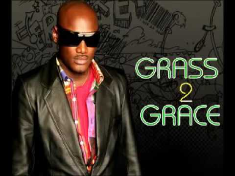 2Face   See Me So
