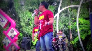 Video Lucu..!!! Antara Aku Kau Dan Batu Akikku  Wali Band