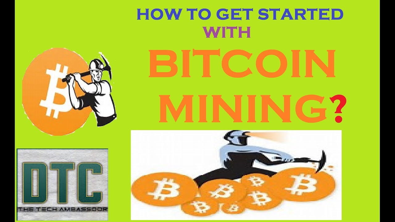 Bitcoin mining basics hardware required and best software for bitcoin mining basics hardware required and best software for mining hindi youtube ccuart Gallery