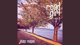 top tracks jean mann