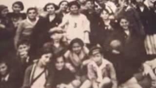 Kristallnacht Story