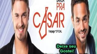 Banda Pra Casar CD Completo